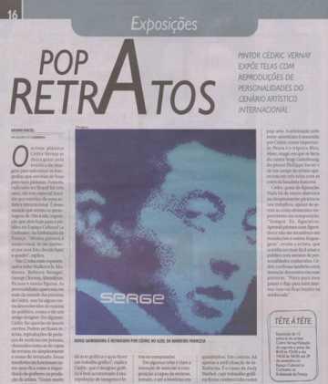 medium_brasilia.jpg