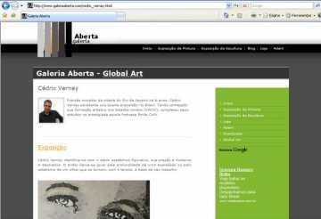 medium_galeriaaberta_clipping.jpg
