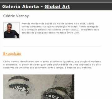 medium_galeriaaberta_clipping2.jpg